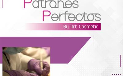 PATRONES PERFECTOS